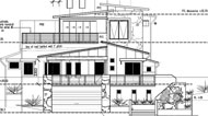 AutoCAD Design Samples
